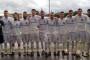 Campionato di Eccellenza. Tursi – Jonio Sport Tursi-Ruoti 3-1