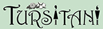 Tursitani.it – Notizie Tursi