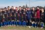Campionato di Eccellenza. Tursi Rotondella-Real Tove 1-1