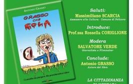 GRASSO CHE COLA PURE IN QUARESIMA