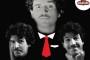 """Da Colorado a Tursi: il nuovo spettacolo di Dino Paradiso """"Uno nessuno… qualcuno"""". Il  9 aprile all'Itcgt, prima data lucana del nuovo spettacolo del talentuoso comico lucano."""