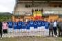 Jonio sport Tursi – Candida Melfi  0 – 2