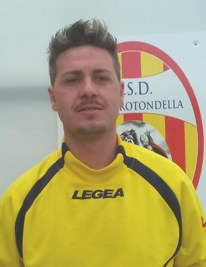 Promozione. Lo Jonio Sport Tursi perde con il Candidamelfi, ma è stata una buona stagione (settimo posto in classifica)