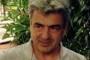COLATE DI GRASSO NELLA MAGNA GRECIA. Il libro del giornalista Antonio Grasso sarà presentato il 2 aprile al Marlin Blue Pub di Scanzano