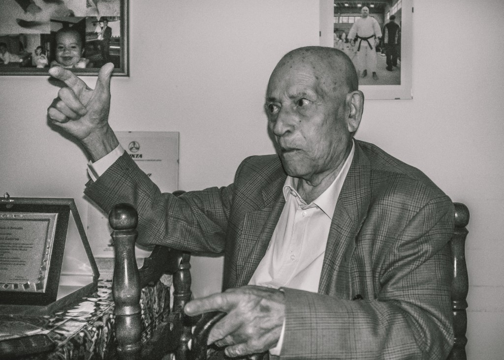 Domenico Laterza