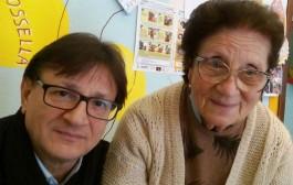 La tradizione orafa di Vincenzo D'Alessandro, padre di Donna Lena