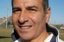 Cosa farà il Tursi Rotondella dopo la retrocessione in Promozione