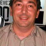Giuseppe Pitrelli