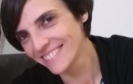 Marta Cervi e Simonetta Montagna, giovani autrici di due manuali per l'apprendimento della lingua spagnola negli istituti medio-superiori