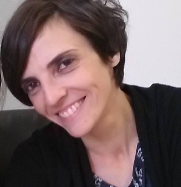 Simonetta Montagna