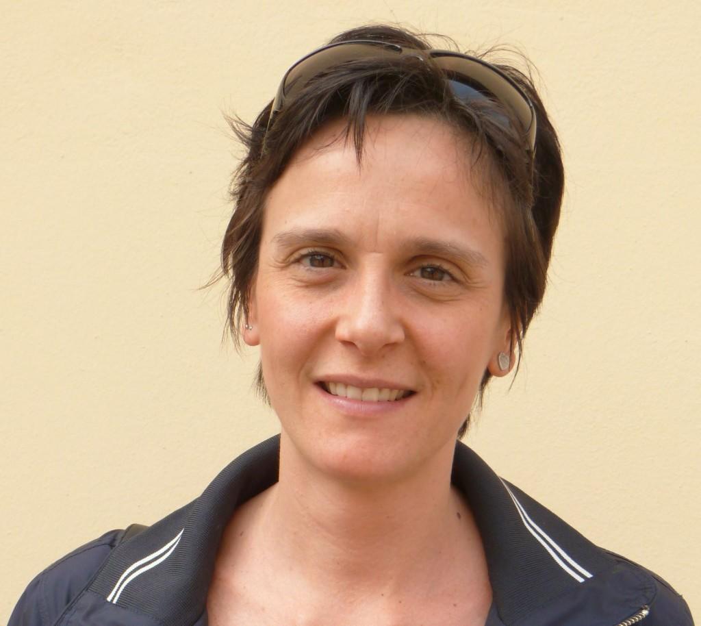 Marta Cervi