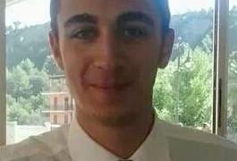 Jonio Sport Tursi programma il suo futuro in Promozione