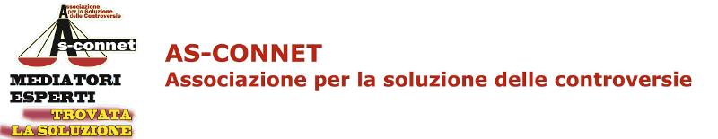 As Connet logo grande web 800