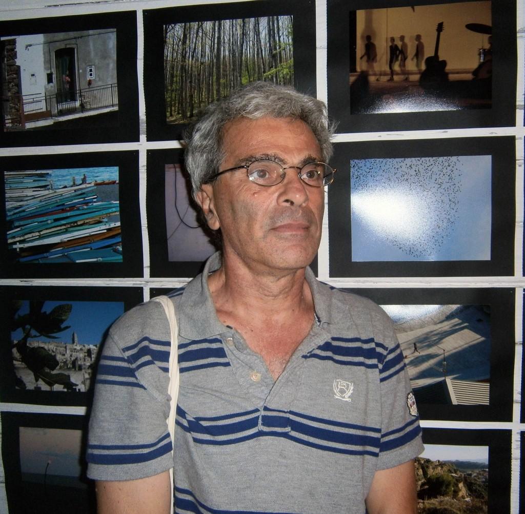 La giuria presieduta dal regista Aurelio Grimaldi premia il film spagnolo Cuerdas di Pedro Solis Garcia, che vince il festival Cortosplash al Lido di Rotondella