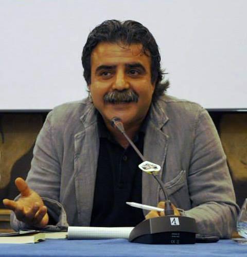 Capitano Salvino Paternò