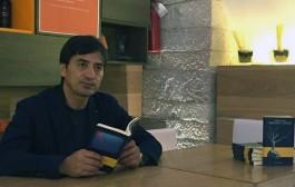 """Aspettando… Giustizia, il libro di Jannone, e i """"fidanzatini di Policoro"""""""