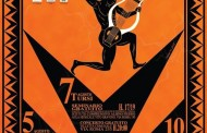 """Tre serate di musica e concerti (il 5 agosto a Colobraro, il 7 a Tursi, il 10 a Policoro), in memoria di Vito Gravino, la giovane anima di """"V per Vito"""", che continua a donarci amore, pensieri e stimoli"""