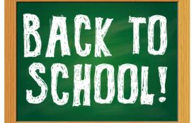In estate le scuole (dell'Infanzia) sono chiuse, ma a Tursi un paio non riapriranno neppure a settembre