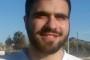 Tursi Rotondella (promozione e allievi): commenti di Giulio Virgallito