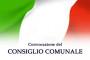Tursi Rotondella-Roccanova 4-0