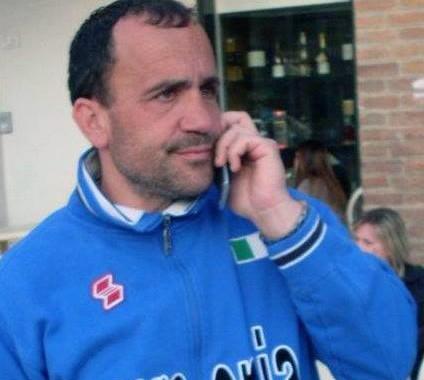 Tursi Rotondella – Scanzano 0-5