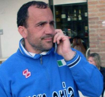 XXIV edizione del Giro Podistico Tursitano- XI trofeo Avis - V Memorial Vito Gravino