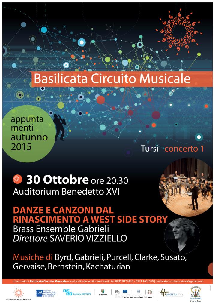 concerto-circuito-musicale