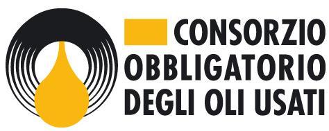 Basilicata Circuito Musicale: il concerto dell'Ensemble Gabrieli diretto da Saverio Vizziello - 30 ottobre Sala Benedetto XVI, Tursi