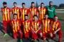 TURSI ROTONDELLA – FIDES SCALERA 2 – 0. Tursitani in finale di Coppa Italia