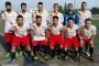 Promozione lucana, 10a giornata: Tursi Rotondella – Salandra 3-0