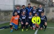 """Real Tursi Group-Futsal Paterno 7-4 – Girone """"B"""" della serie C2 di Calcio a 5"""