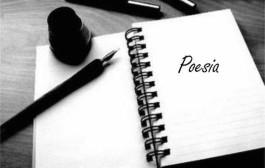 """Concorso di poesia """"Le parole della libertà"""" a Tursi. Termine d'iscrizione il 23 dicembre"""