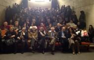 Presentati a Matera i cortometraggi realizzati dai filmmakers lucani di Ciak Basilicata