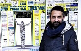 Asd Atletica Amatori Tursi, rinnovate le cariche. Le Rose riconfermato presidente per il biennio 2016-17
