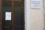 Tursi. Ai domiciliari la giovane romena condannata in Ungheria