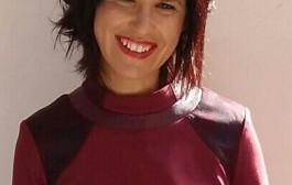 """""""Solo brevi domande esiliate"""", il debutto nella poesia di Griselda Doka, giovane studiosa albanese in Italia"""