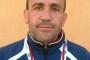 Arrestata giovane romena, infanticidio nel 2006 in Ungheria