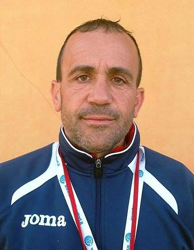 Mister Giuseppe Viola