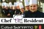 Il Tursi Rotondella affronta il Perticara, domenica a Scanzano J., ore 15