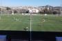 Tursi Rotondella con la capolista Real Senise, si gioca a Tursi, domenica 21, ore 15