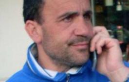 Tursi Rotondella resta in Promozione, ma nell'ultima gara a Ruoti è figuraccia