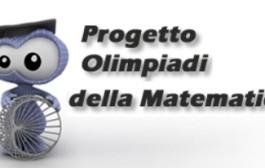 """Olimpiadi della Matematica, finale regionale all'Isis """"Pitagora"""" di Policoro"""
