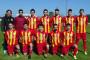Tursi Rotondella sconfitto 2 a 0 dalla capolista Alto Bradano di Genzano di Lucania