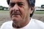 Il Tursi Rotondella affronta la capolista Alto Bradano, con un pensiero a Silvio R. Manieri (domenica 20 marzo, ore 15)