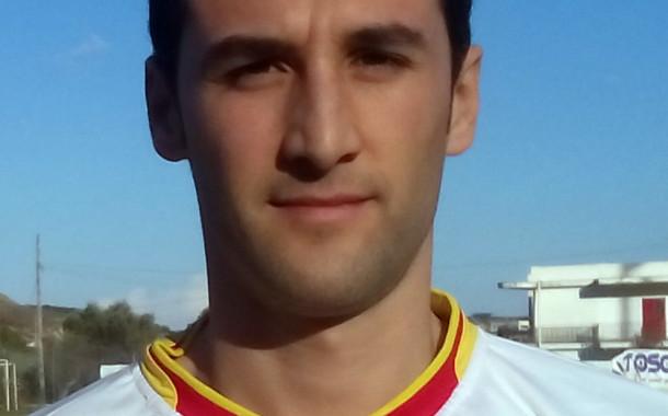TURSI CALCIO 2008 – VIGGIANELLO 2-0. Quarta giornata del campionato di Prima Categoria, girone B