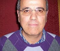 Antonio Lagala presidente provinciale delle Acli di Matera, per altri quattro anni