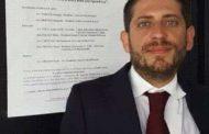 In Basilicata nasce la Camera Distrettuale Minorile Lucana, presidente l'avvocato tursitano Luciano Natale Vinci
