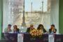 Campagna di sensibilizzazione alla legalità all'Itset M. Capitolo di Tursi
