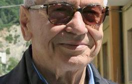 REFERENDUM DEL 4 DICEMBRE – CONSIDERAZIONI PRELIMINARI  (giovedì, 20 ottobre) di Antonio DI NOIA