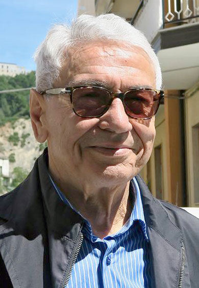 LA TRADIZIONE E LA MEMORIA DI MARIO BRUNO (1930-2016)*